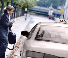 Markham Taxi and Limousine service | 24 Hour Dispatch 7 Days per Week